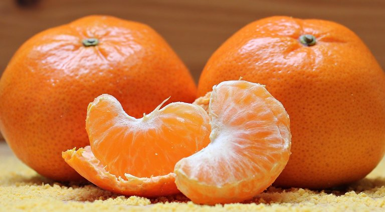 Antioxidanti naturali